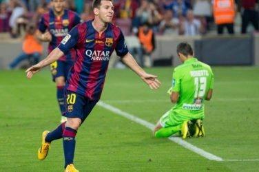 Leo_Messi_v_Granada