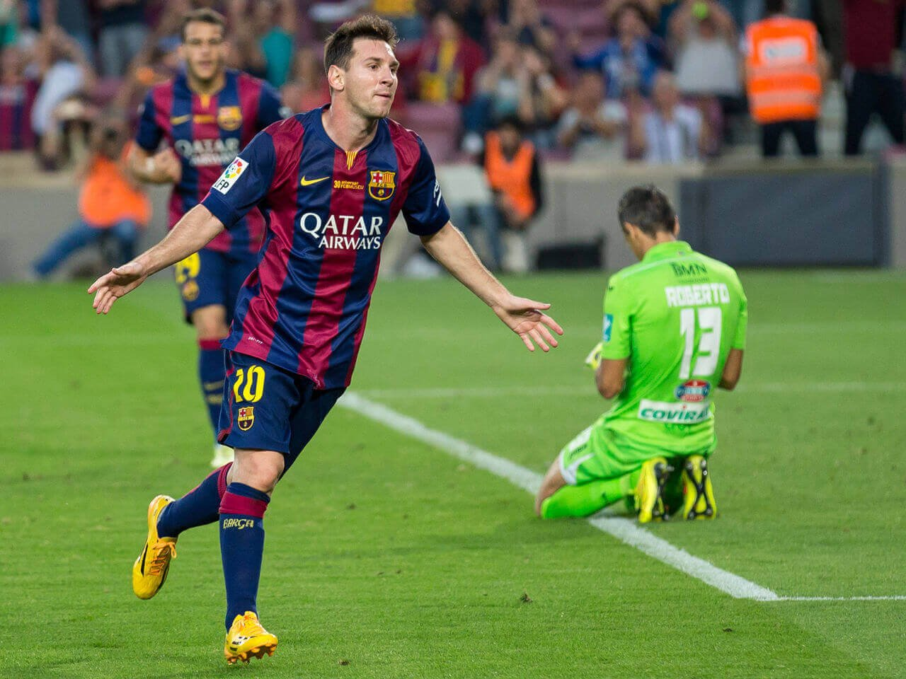 Apuestas barcelona manchester city betting sports betting live chat